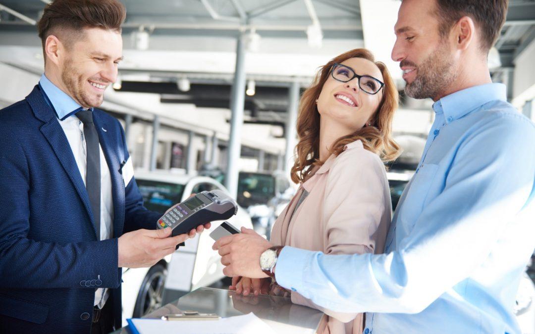 Compensa comprar um carro 0km?