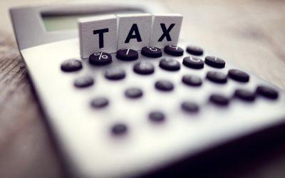 Reforma tributária – o que mudará para você