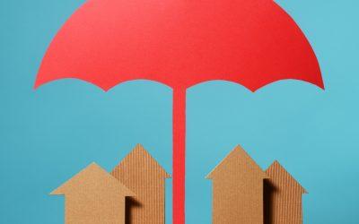 Seguro residencial: por que vale a pena fazer?