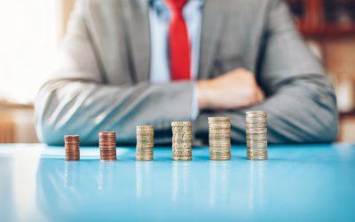 Planejamento financeiro pessoal: como fazê-lo?